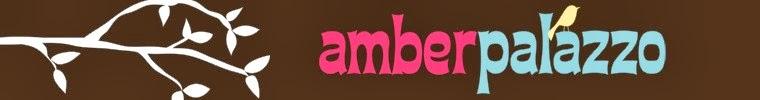 AmberPalazzo