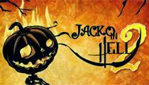 Jogo Jacko In Hell 2 - Jogo Grátis Online
