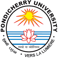 """Pondicherry University"" Hiring Freshers As Project Fellow @ Pondicherry"