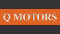 Q Motors