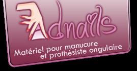 http://www.adnails-manucure.com/boutique/