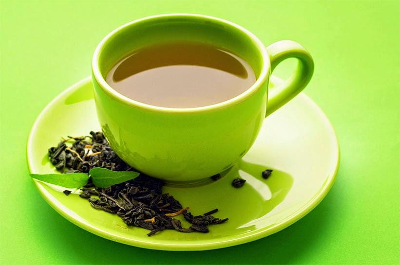 green coffee images के लिए इमेज परिणाम