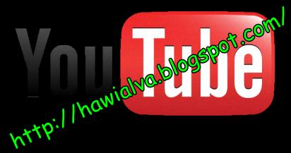 Download Mp3, Mp4, FLV, Album Art Langsung Dari Youtube ...
