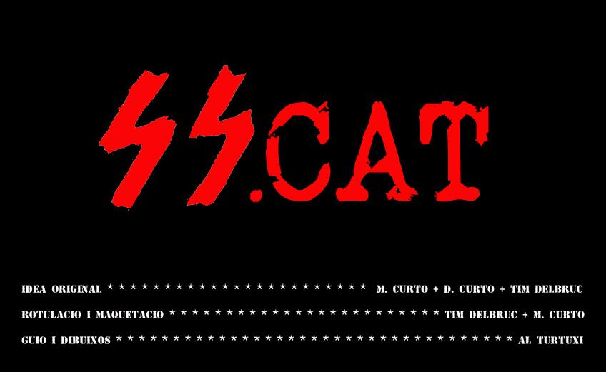 SS.CAT