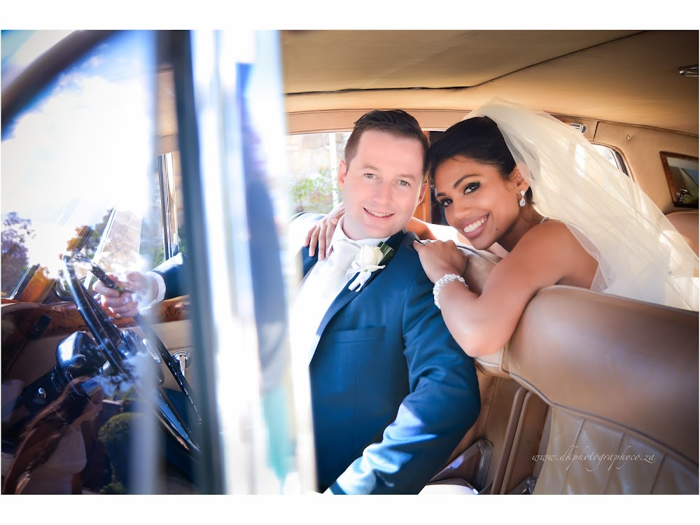 DK Photography LASTBLOG-140 Mishka & Padraig's Wedding in One & Only Cape Town { Via Bo Kaap }  Cape Town Wedding photographer