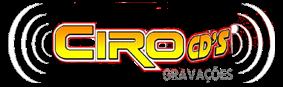 CIRO CDS