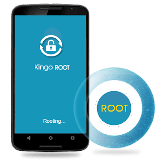 برنامج Kingo Android Root 1.3.8  لعمل Root للاندرويد