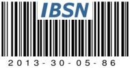 Nuestro IBSN