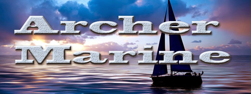 Archer Marine Products