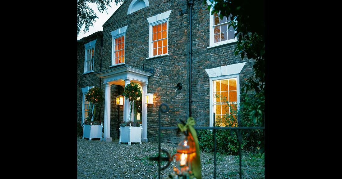 atelier rue verte le blog la villa rose et la maison bleue. Black Bedroom Furniture Sets. Home Design Ideas