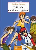 Tutto da cambiare, Tonino!