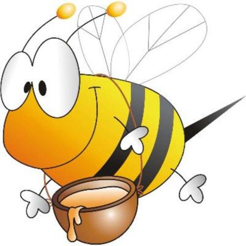 Europa junior quiere ayudar a las abejas