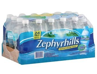 Readyrefresh coupon code