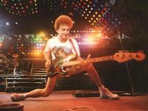 John Deacon♥