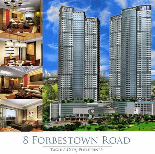 Global city bgc condominiums - Globalcolor burgos ...
