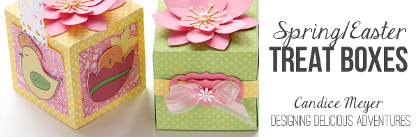 http://designingdeliciousadventures.com/2014/04/create-inspiration-party-spring-treat-boxes