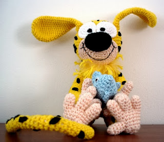 http://amigurumibb.files.wordpress.com/2014/01/marsupilami.pdf