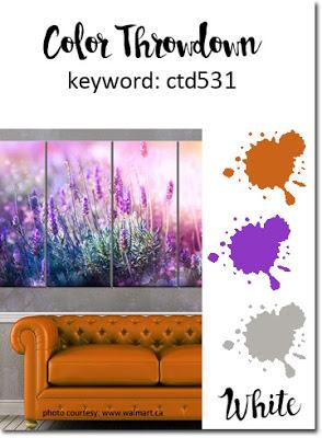 Color #531 до 25/02