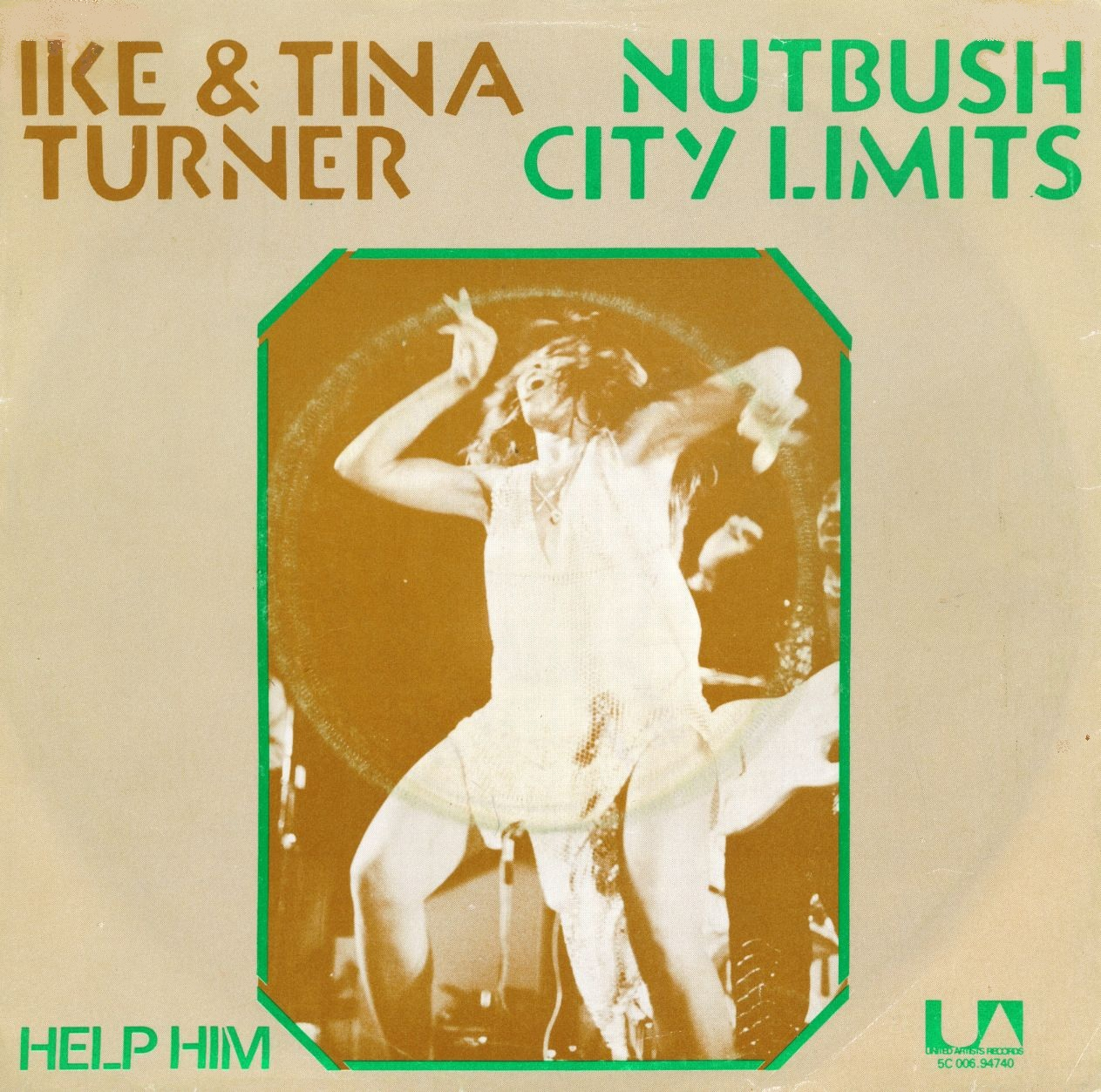http://4.bp.blogspot.com/-FyZgKwM9akY/TsFx35RltaI/AAAAAAAAAj0/LYmmcNfaxp0/s1600/ike+%2526+tina+turner+-+nutbush+city+limits.jpeg