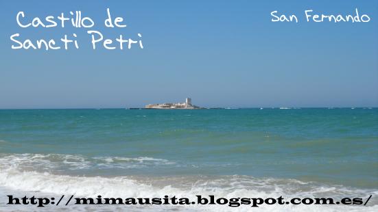castillo-sancti-petri