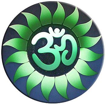 http://4.bp.blogspot.com/-Fy_G12bA0XU/Tbca44ljFfI/AAAAAAAAALA/XjrxZOgMBvo/s400/omsymbol.jpg