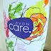 #Produtos: Hidratante Avon Care