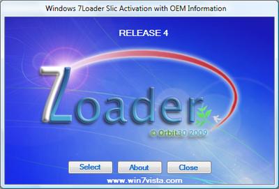 Activation de Windows 7 startimes2 baixar