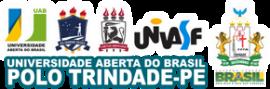 Universidade Aberta do Brasil - Polo Trindade-PE