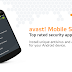 Giveaway #1: Win One of the Ten Licenses of avast! Mobile Premium from avast! and TechDroid (Winners)