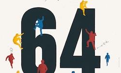 :: #64SSIFF ::