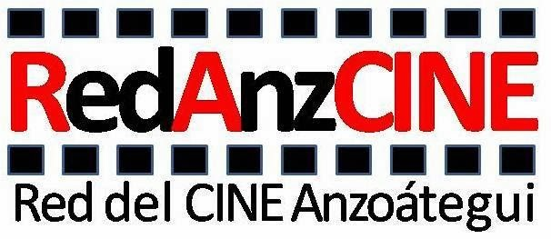 Red Popular de Cine y el Audiovisual de Anzoátegui