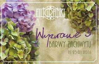 http://filigranki-pl.blogspot.com/2016/01/wyzwanie-3-zapach-zachwytu.html