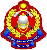 Bomba Malaysia