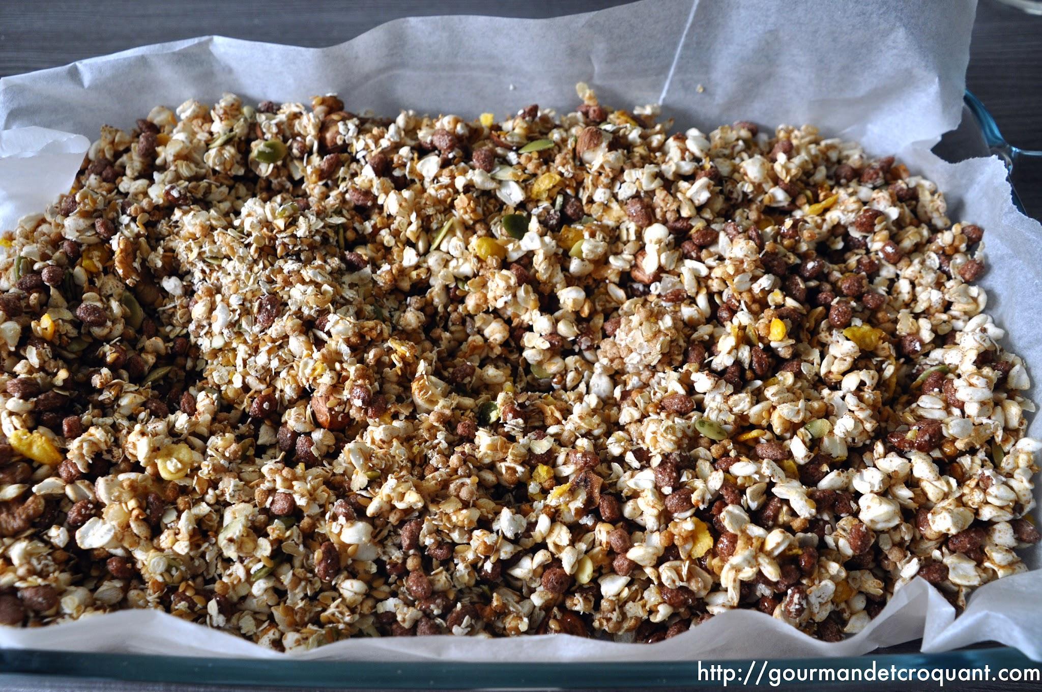 avoine-cereales-sans-sucre