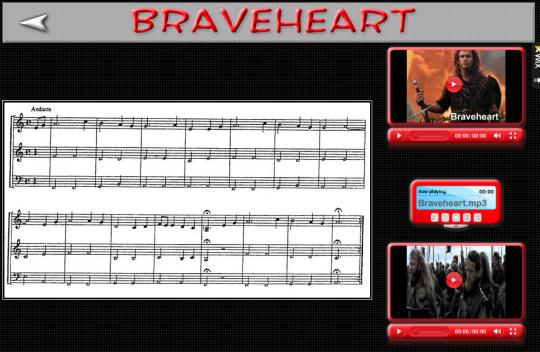 http://fterensi.wix.com/jornada-de-la#!__braveheart