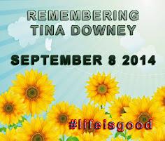 For Tina