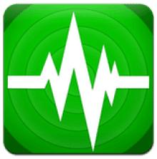 ငလ်င္လွဳပ္တာကို ႀကိဳတင္သတိေပးႏိုင္မယ့္ Earthquake Alert! Pro 1.9.6 apk