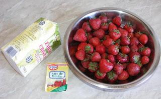 ingrediente dulceata de capsuni, retete culinare, retete dulceata, reteta dulceata, capsuni romanesti, retete cu capsuni, preparate din capsuni, cum se face dulceata de capsuni,