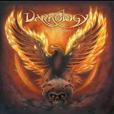 http://4.bp.blogspot.com/-FyegrJd8u1w/UpvlySxMv9I/AAAAAAAAAqs/bO2XFOfgKms/s400/Darkology+-+Fated+To+Burn+(Front+Cover).jpg