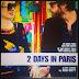 Julie Delpy parte Uno: París