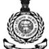 HPSC Recruitment 2015 - 71 Naib Tehsildar and Company Secretary Posts
