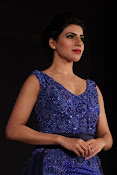 Samantha latest glam pics on Ramp-thumbnail-9