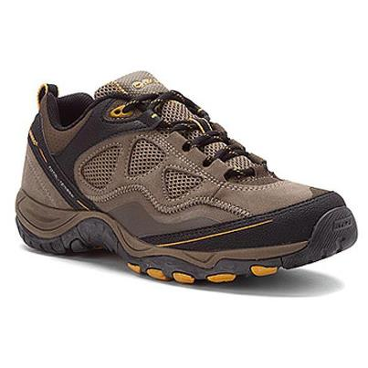 Sepatu hitec murah online