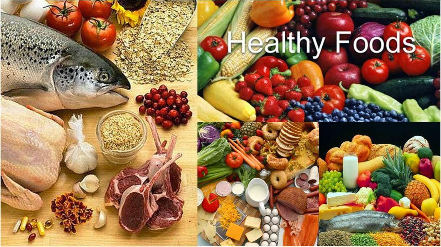 Hipertensi: Kenali dan Cegah Mulai Sekarang!!!