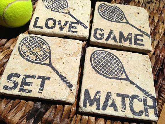 https://www.etsy.com/listing/152360390/tennis-love-game-set-match-natural-stone?ref=favs_view_1