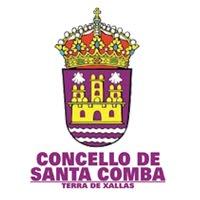 Concello Santa Comba