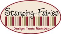 Design-Team ♥♥♥ Stamping-Fairies