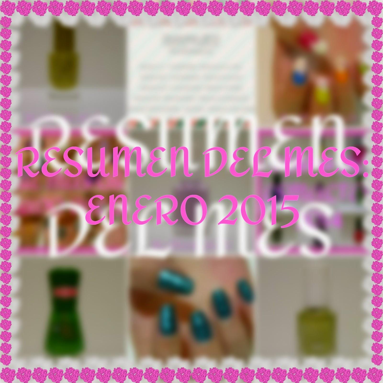 http://pinkturtlenails.blogspot.com.es/2015/02/resumen-del-mes-enero-2015.html