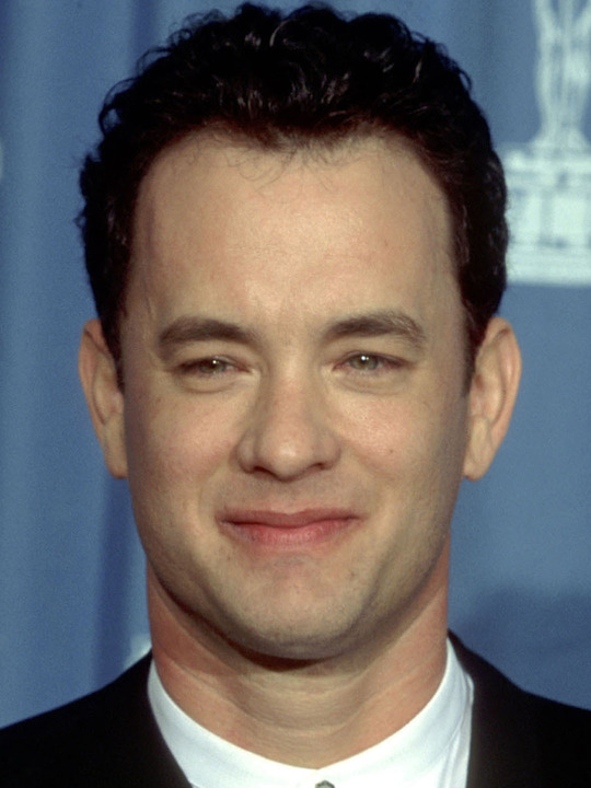 be-in-the-know-tom-hanks-is-disney-ashton-is-jobs-sherlock-is