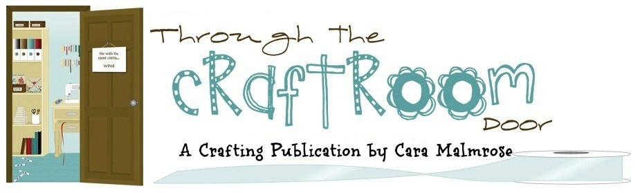 Crafting Publication